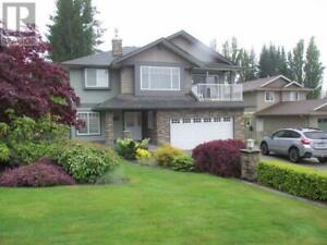 7074 QUALICUM WAY Powell River, British Columbia