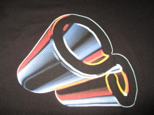 2003 HOOBASTANK Concert Tour (LG) T-Shirt Doug Robb Dan Estrin Chris Hesse