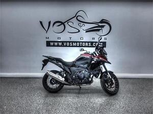 2016 Honda VRF1200X - Stock#V2703NP - No Payments For 1 Year**
