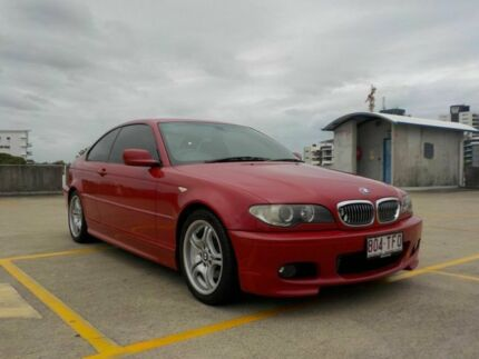 BMW E CI MODDED Cars Vans Utes Gumtree Australia - Bmw 325ci 2000