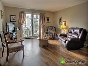 179 500$ - Condo à vendre à Vaudreuil-Dorion West Island Greater Montréal image 2