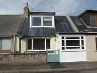 One bed property to rent - Hilton, Ross-shire. £400pcm