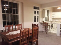 Stunning 1 bed flat in Brick Lane, ideal for sharers! Availabel now