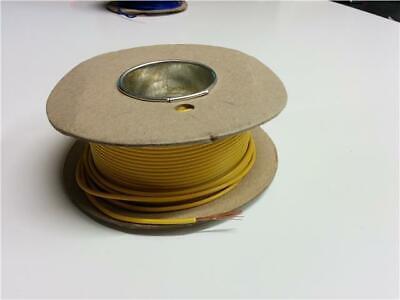 Yellow 5M Circuit Boards Broken Wiring Loom Harness Fix Repair Cable - 8.75 Amp