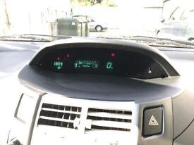 Toyota Yaris 1.3 T-Spirit Automatic Hatchback (2007)- £ 1000