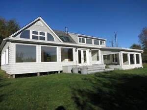 16-106 Charming and Quaint with beautiful  views!