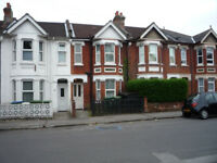 1 Bed Flat PORTSWOOD NO FEES PRIVATE £125.00 per week Handy Uni City Centre VUE TODAY Move 2Mor EZY