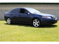 2006 Acura TL -$8995.00-