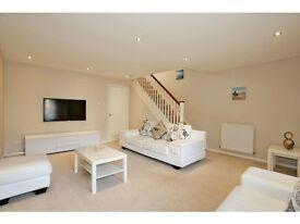 3 bedroom house in Denwood, Aberdeen