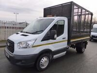Croydon Home/Commercial Clearances and Removals