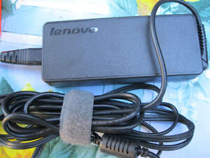 Dell Lenovo ac adapter model # ADLX90NLT2A  Sony HP Laptop power