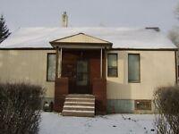 Investor / Developer Alert - Corner House Built on 3 Lots