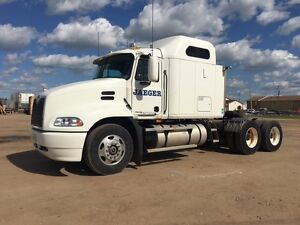 2003 Mack CX613 For Sale