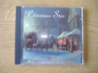 The Thursford Collection Christmas Star CD 1996