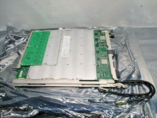 Advantest BES-034534 Tester Board PCB BPJ-034719 PES-V34534AA, 002794009, 102266