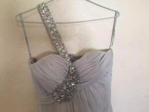 Womens Formal Dress Greenslopes Brisbane South West Preview