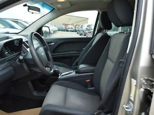 2009 Dodge Journey SE Edmonton Edmonton Area image 2