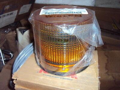 Whelen Vp27hda Light Head Assy Strobe Beacons