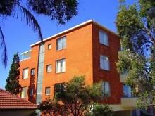 PRESTIGE 2BR. F/FURN. Mod.Large,Sunny, Balcony, VIEWS, 2 C/SPACES Bondi Beach Eastern Suburbs Preview