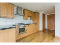 Sought after flat for sale , Merchant City Glasgow