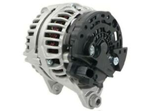 Alternator Audi Allroad Quattro 2.7L 2003 2004 2005