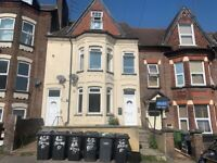 Prestige Move presents this one bedroom flat to rent near the popular Biscot area