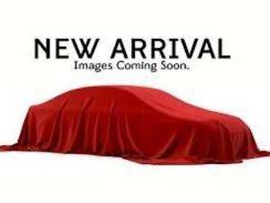 2014 Nissan Sentra 1.8 SR 4dr Sedan