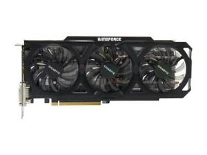 SLi GTX 760 2gb Graphics cards