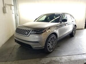 018 Land Rover Range Rover Velar R-Dynamic SE | Sports Command D