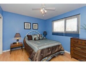 Fully furnished room available for rent now