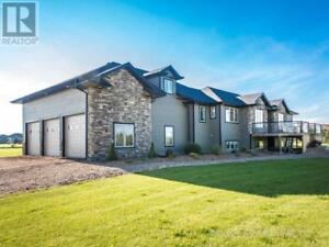 15 BORDER CREEK ESTATES Rural, Saskatchewan