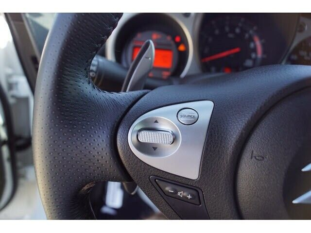 Image 15 Voiture Asiatique d'occasion Nissan 370Z 2014