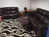 Brampton: Gorgeous basement for rent! Please call
