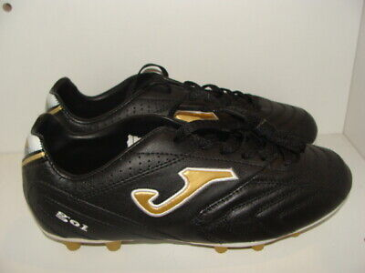 official photos 97413 b6f56 Shoes   Cleats - Joma - 5 - Trainers4Me