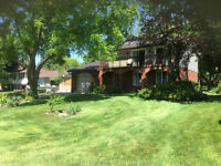 SUNDAY JULY 5TH OPEN HOUSE 1PM-3PM