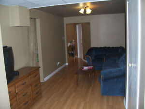 Niagara College Student Rental Available for May  1, 2017