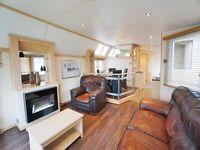 Stunning Preloved Static Caravan on Brynowen in Borth, Ceredigion, Mid Wales, Pet Friendly, 12 month
