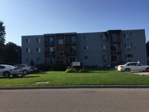 2 BD Apartments All Utilities Included - Goderich ON