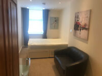 Luxury Studio / B & B Room for rent in Solihull