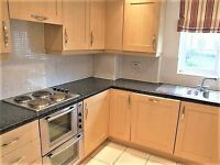 STUNNING 2 BED FIRST FLOOR FLAT AVAILABLE - RECENTLY REFURBISHED - CROMWELL ROAD UB3