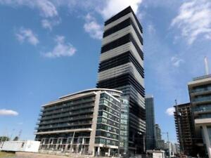 Luxury Ocean Club Waterfront Bright And Sunny Modern One Bedroom