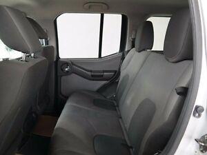 2013 Nissan Xterra S, 4X4, AUTO, AC, CRUISE Edmonton Edmonton Area image 15