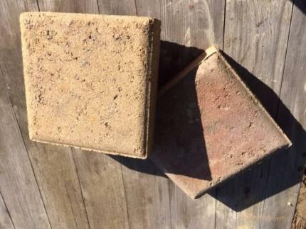 Brick pavers for sale Kallaroo Joondalup Area Preview