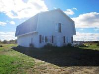 7125 Rte 117 Bay du Vin, NB (NO REASONABLE OFFER REFUSED)