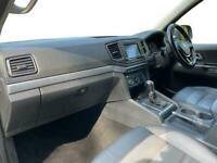 2018 Volkswagen Amarok D/Cab Pick Up Highline 3.0 V6 Tdi 224 Bmt 4M Auto Double