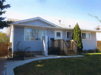York Bungalow for Sale