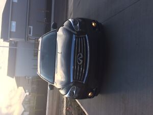 2013 Infiniti JX35 Tech Pckg, MINT condition