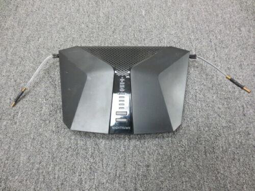 NETGEAR Nighthawk AX4 AX3000 4-Stream WiFi Wireless Router RAX40 *No Adapter*
