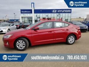 2019 Hyundai Elantra Essential A/T - 2.0L Cruise, Heated Seats,