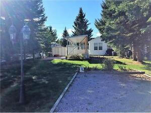 31 Timber Lane, Rural Mountain View County,Alberta Land For Sale